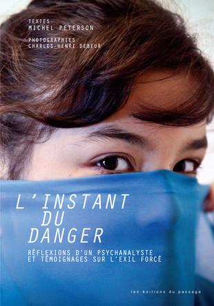L'instant du danger_cover.jpg