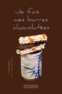 2010_Je_fais_mes_barres_chocolatées.jpg