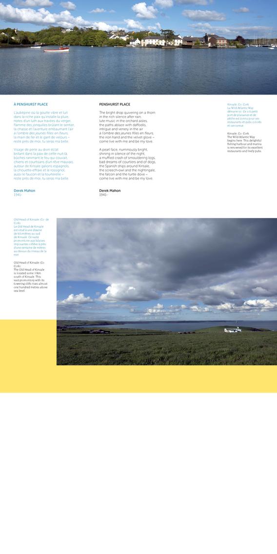 DEF- IRLANDE DES POETES light_Page_17.pn