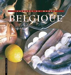 1996 Belgique.jpg