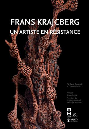 cover Franc Krajcberg 170401.jpg