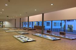 Ecole Polytechnique de Lausanne