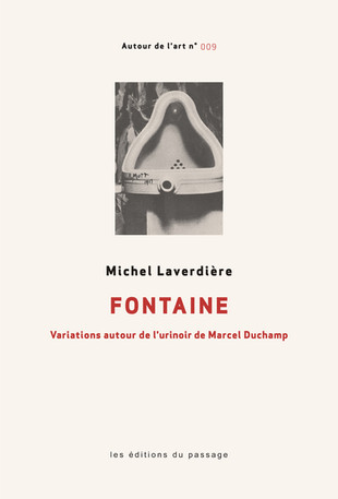 Fontaine_cover.jpg