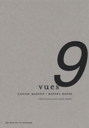 9 vues_cover.jpg
