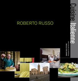 2010 Cuisine italienne.jpg