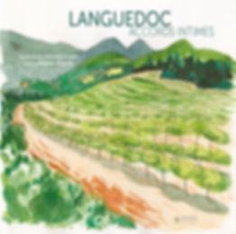 1er couv Languedoc Intime_190829.jpg