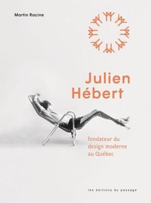 Julien Hébert_cover.jpg