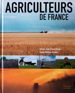 2013 Agriculteurs de France FL.jpg