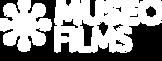 logo_museo_films_VERT.png