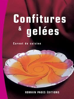 2003_Confitures_et_gelées.jpg