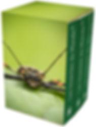 coffret Insectes du monde-web_edited.jpg