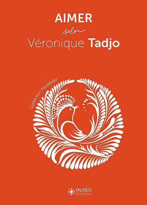 Aimer selon Véronique Tadjo