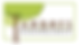 Logo ARBRES.png