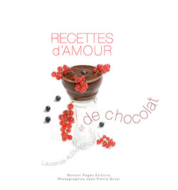 2011 Amour & cacao.jpg