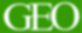 geo-logo.png
