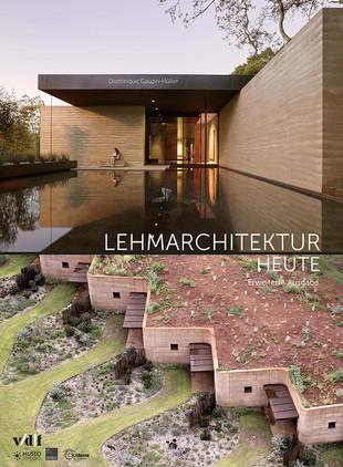 LEHMARCHITEKTUR HEUTE_cover.jpg