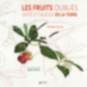1er_cover_Raphaël_191113.jpg