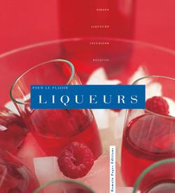 2004_Liqueurs,_série_Pour_le_plaisir.jpg