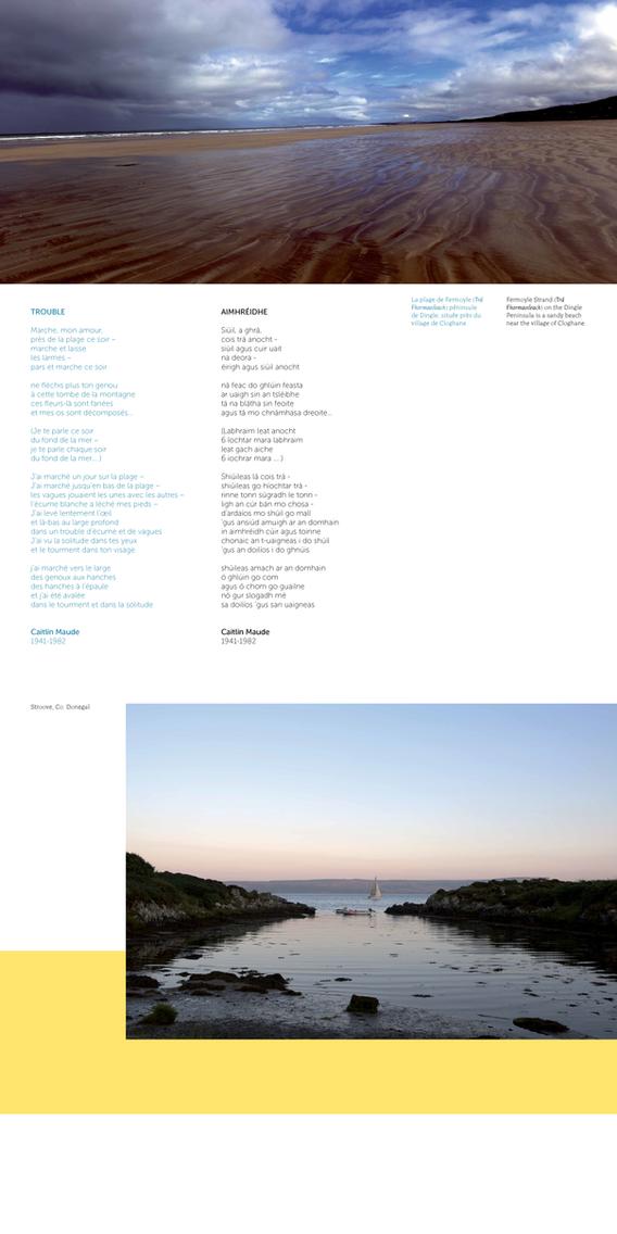 DEF- IRLANDE DES POETES light_Page_20.pn