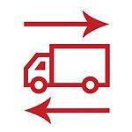 pickup-return-large-pre-rollover.jpg