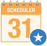 event-scheduler.png