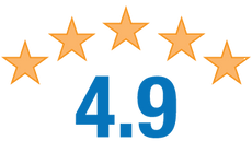4-9-rating.png