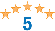 5-rating.png