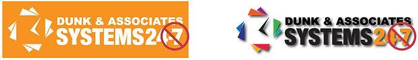 Dunk-Logo-Shape-Filter.jpg