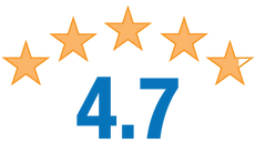 4-7-rating.png