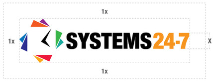Systems-Logo-Clear-Space.jpg