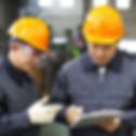 05-Supervisor-Competency.jpg
