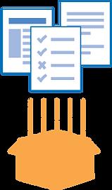 implementation_services.png
