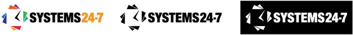 Systems-Logo-Colour-Options.jpg