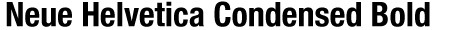 Typography-Condensed-Bold.jpg