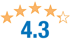 4-3-rating.png