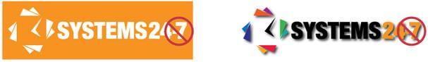 Systems-Logo-Shape-Filter.jpg