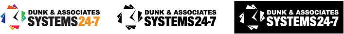 Dunk-Logo-Colour-Options.jpg