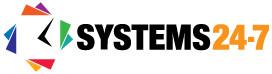 dunk_systems.jpg