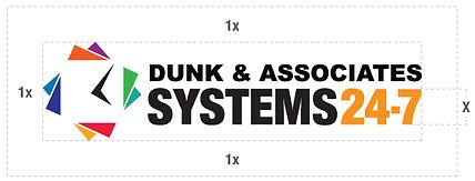 Dunk-Logo-Clear-Space.jpg
