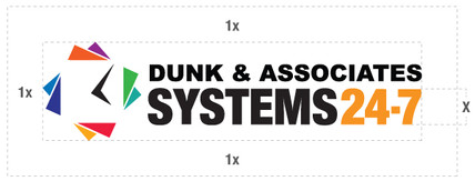 Dunk-Logo-Clear-Space.jpg