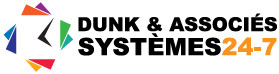 dunk_corporate_fr_small.jpg
