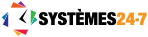 dunk_systems_fr_small.jpg