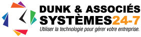 dunk_slogan_corporate_fr_small.jpg