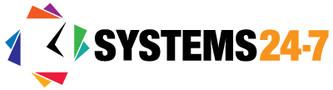 Systems-Logo.jpg