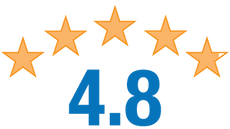 4-8-rating.png