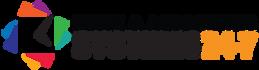Dunk-Logo.png