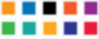 Full-Colour-Palette.jpg