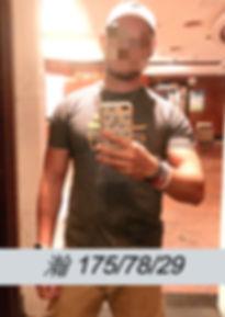 IMG_2823_edited_edited.jpg