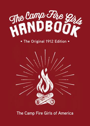 Camp Fire Girls Handbook.jpg