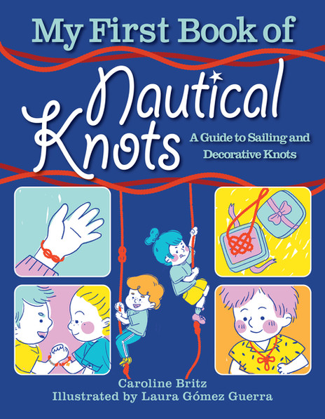 978-1-5107-5932-9_ My First Book of Naut